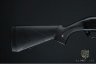 Pro - Shot-Splatter Shot 2