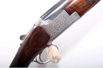Browning-B25 C3
