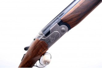 Beretta 690 3 FIELD Left Handed