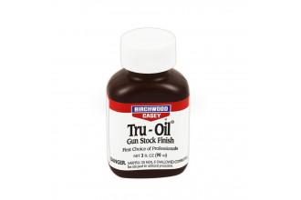Birchwood Casey-3oz Tru-Oil