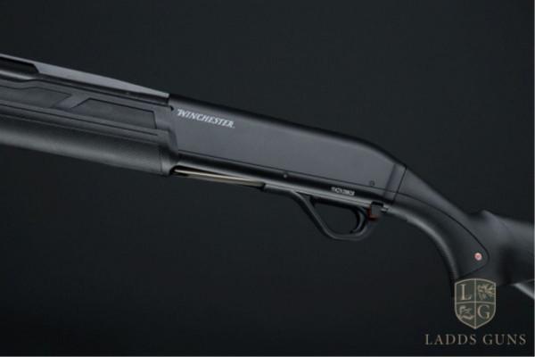 Pro - Shot-Splatter Shot 3