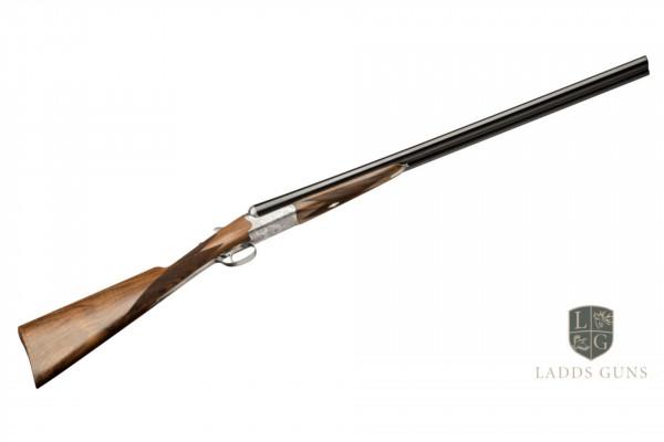 Beretta 12 Gauge 486 Straight Stock M/C