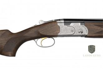 Beretta 12 Gauge Silver Pigeon I M/C 2019