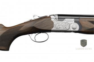 Beretta 20 Gauge 691 M/C