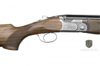 Beretta 12 Gauge 691 M/C