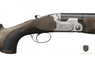 Beretta 12 Gauge 691 Vittoria M/C
