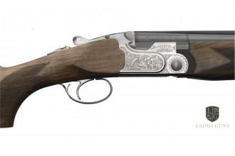 Beretta 12 Gauge 691 Sport Vittoria M/C