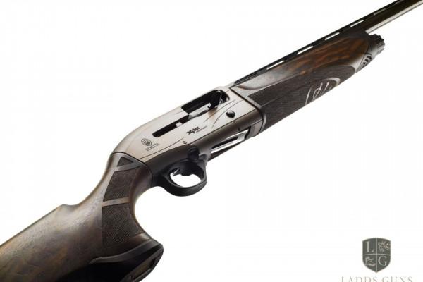Beretta 20 Gauge A400 Action X/G M/C