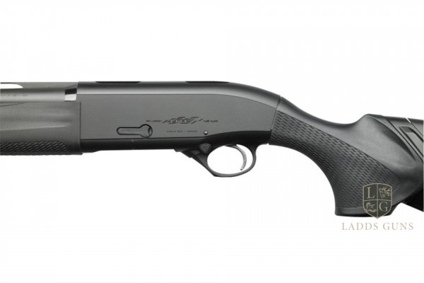 Beretta 20 Gauge A400 Lite Kick-Off C/T M/C