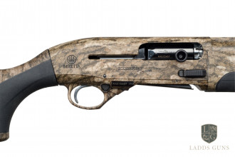 Beretta 12 Gauge A400 Xtreme Plus Bottomland Kick-Off M/C