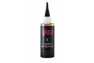 KG-1-Carbon Remover 4oz