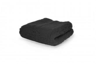 HiK9-Medium Charcoal Cosy Sleeve