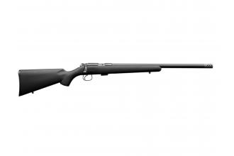 CZ-455 Varmint