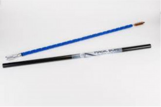 Magic Bore  Cleaning Rods