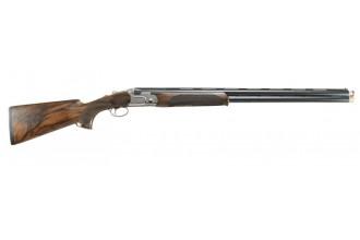 Beretta 12b DT11 Sport (M/C)