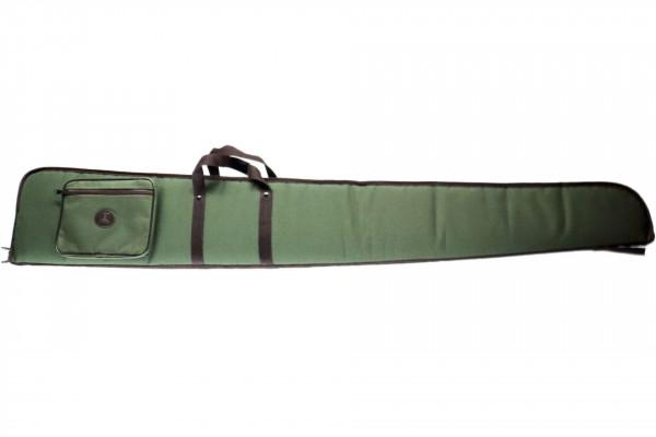 Franzen-Green Shotgun Slip