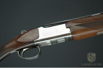 Browning-B425 Lightweight