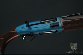 Beretta-A400 Xcel