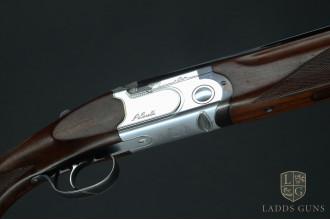 Beretta-682 Sporter