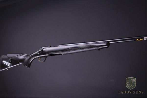 Browning-.243 X-Bolt SF Varmint ADJ