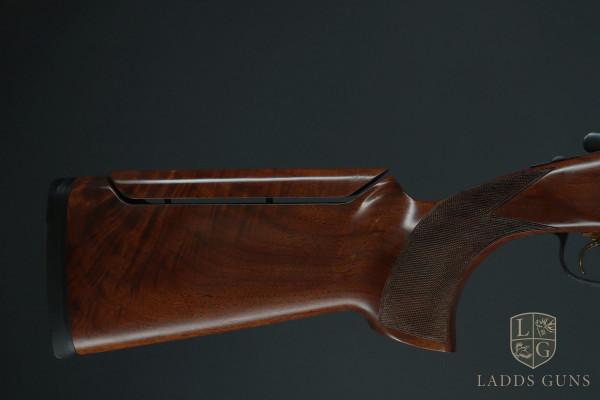 Browning-B725 PRO SPORT ADJ
