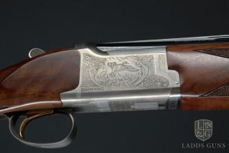 Browning-B525 Game Micro 28