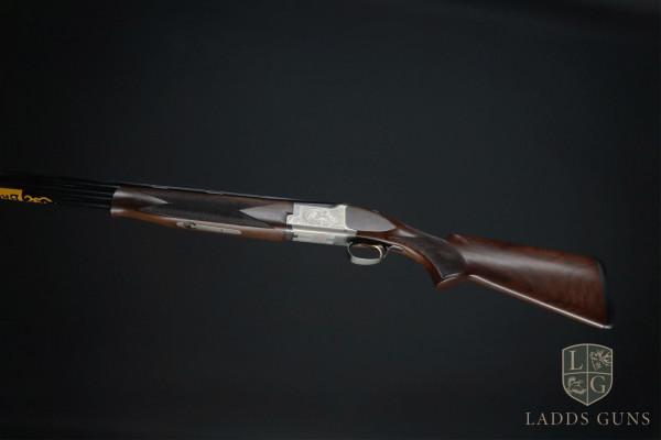 Browning-12G B525 Game 1 Light 28