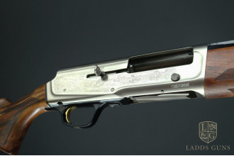 Browning-A5 Ultimate Partridges FAC