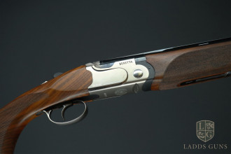 Beretta-692 Skeet