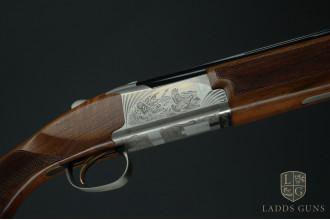 Browning-B725 Hunter 26