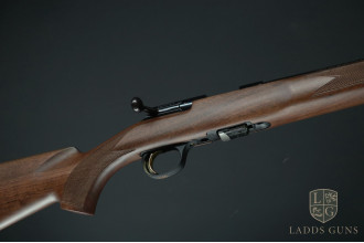 Browning-T-BOLT TARGET VARMINT Thr