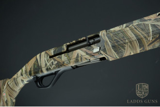 Winchester-SX4 Waterfowl