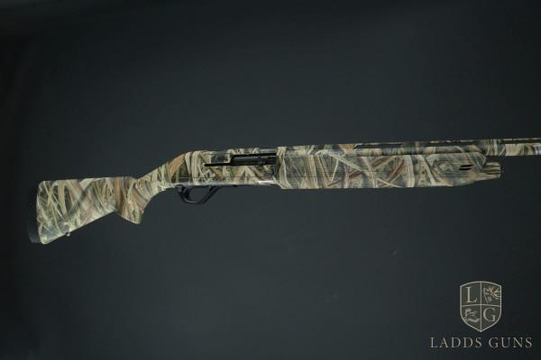 Winchester-SX4 Waterfowl
