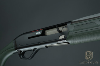 Winchester-SX4 Stealth 12G 28