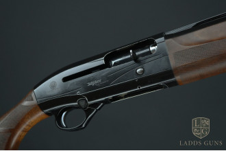 Beretta-A400 Xplor Light