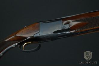 Browning-B25 A1