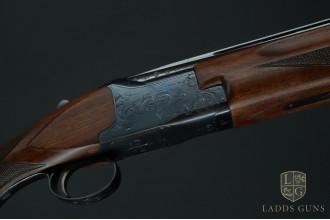 Winchester-101