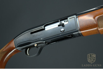 Beretta-A303
