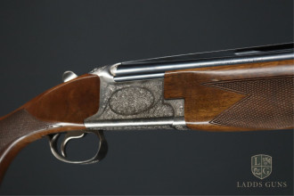 Browning-B27