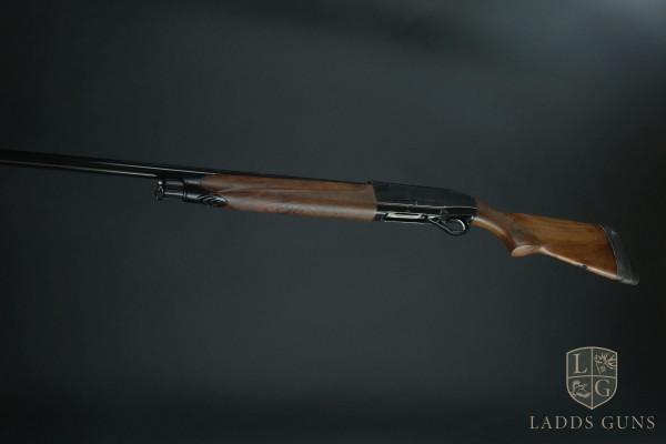 Beretta-A400 Xplor Light