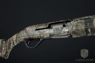 Winchester-SX4 Camo MOBUC