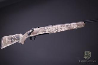 Winchester-XPR Strata