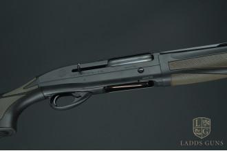 Beretta-A391 Xtrema