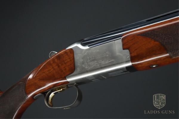 Browning-325 Sporter