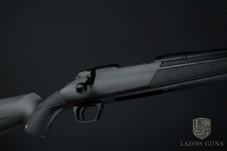 Winchester-.223 XPR Composite