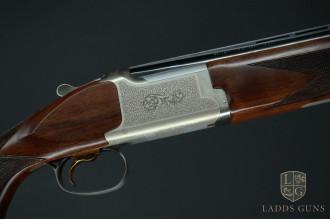 Browning-B525 Liberty Light Left Hand