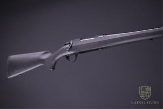 Browning-A-Bolt 3 Composite Stalker .308 20