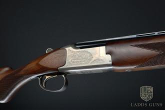 Browning-425 Grade 1