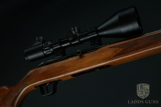 Lakefield-64B