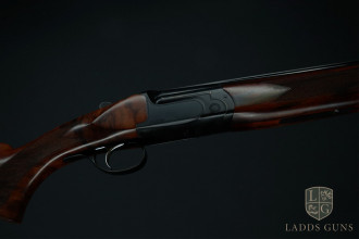 Yildiz-Pro Black G4